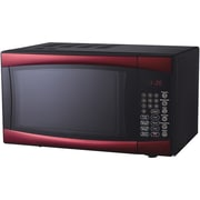 RCA RMW964-RED .9 Cubic-ft Microwave (Red)