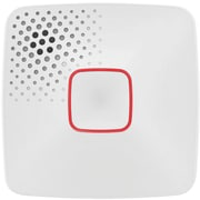 Onelink by First Alert AC10-500 Onelink® Wi-Fi Smoke & Carbon Monoxide Alarm (Hardwire with Battery Backup)