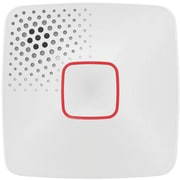 Onelink by First Alert DC10-500 Onelink® Wi-Fi Smoke & Carbon Monoxide Alarm (10-Year Battery)