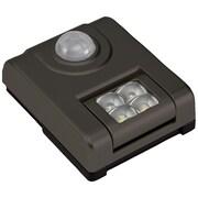 LIGHT IT! 20043-307 4-LED Sensor Light