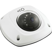 Oco Pro OPHWD-16US OcoPro Dome Camera