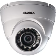 Lorex Lne3142rb 1080p HD 2.0-megapixel Weatherproof Dome Camera