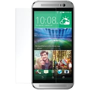 Liquipel 6270018 HTC® One (M9) SKINS Screen Protector