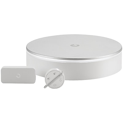 Wireless Smart Home Alarm Security System - BU0201 301069193