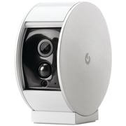 Myfox Bu4001 Security Camera With Privacy Shutter
