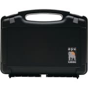 APE CASE ACLW1DR Small Drone Lightweight Hard Case