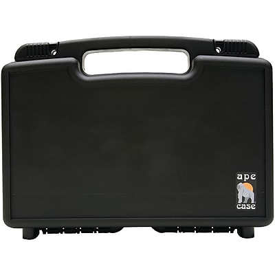 Buy APE CASE ACLW2DR Small Drone Lightweight Hard Case Before Too Late