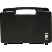 APE CASE ACLW2DR Small Drone Lightweight Hard Case