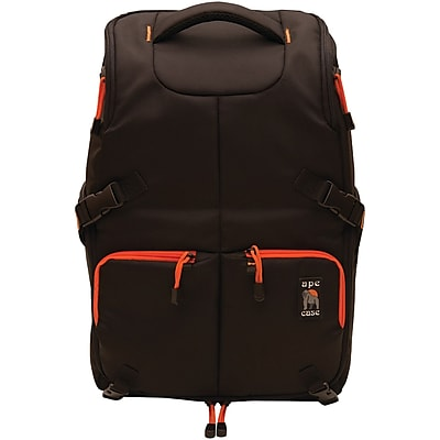 APE CASE ACPRO1500W Drone Backpack