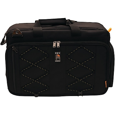 APE CASE ACPRO16DR Drone Shoulder Bag