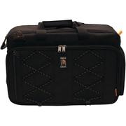 APE CASE ACPRO16DR Drone Shoulder Bag