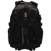 APE CASE ACPRO4DR Drone Backpack (With Removable Roller Trolley System)