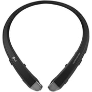 Lg 12548vrp Tone Infinim Wireless Bluetooth Stereo Headset (black)