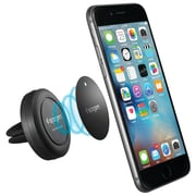 SPIGEN SGP11583 Air-Vent Magnetic Car Mount Holder