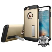 Spigen Sgp11607 Iphone® 6/6s Slim Armor® Case (champagne Gold)