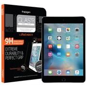 SPIGEN SGP11801 iPad mini 4 Tempered Glass Screen Protector