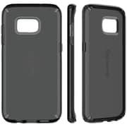 Speck 75868-5446 Samsung® Galaxy S® 7 Edge Candyshell® Clear Case (onyx Black)