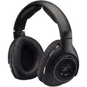 Sennheiser 504250 Additional Pair Of Headphones For Rs 160 Wireless Headphone System