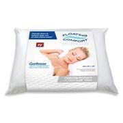 Mediflow Floating Comfort Standard Pillow
