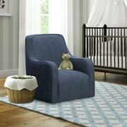 Shermag Rocking Chair