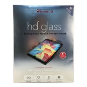 Zagg® InvisibleShield HD Glass Screen Protector for Samsung Galaxy Tab S2 9.7 (T29HGS-F00)
