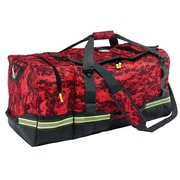 Arsenal 5008, Red Camo (13008)