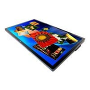 """3M™ C4667PW 46"""" LED LCD Multi-Touch Display"""
