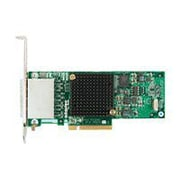 Microsemi® 6 Gbps PCIe Gen3 Host Bus Adapter (2278500-R)