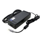AddOn® 135W 20 V at 6.75 A Laptop Power Adapter for Lenovo 55Y9317 (55Y9317-AA)