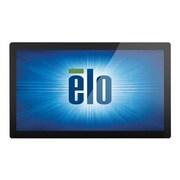 "ELO 20"" Open-Frame Touchmonitor (2094L)"