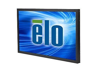 """""ELO 32"""""""" Open-Frame Wide Viewing Angle Touchmonitor (3243L)"""""" IM14D2057"