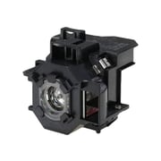 eReplacements Projector Replacement Lamp, 200 W (ELPLP58-ER)