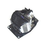 eReplacements Projector Replacement Lamp, 132 W (SP-LAMP-003-ER)