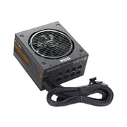 EVGA® BQ Series Power Supply, 850 W (110-BQ-0850-V1)