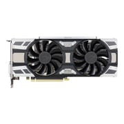 EVGA® 08G-P4-6173-KR NVIDIA GeForce GTX 1070 256-Bit GDDR5 PCI Express 3.0 8GB Graphics Card