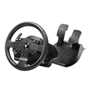 Thrustmaster® 4469022 TMX Force Racing Wheel