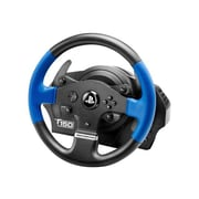 Thrustmaster® 4169080 T150 Force Feedback Racing Wheel