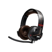 Thrustmaster® Y-350X 7.1 Powered DOOM Gaming Headset, Wired