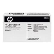 HP® Color LaserJet Toner Collection Unit (B5L37A)