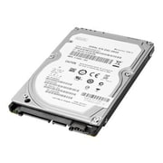 HP® T0K74AT 1TB SATA 6 Gbps Internal Hard Drive, Silver
