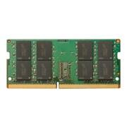 HP® X2E91UT#ABA 16GB (1 x 16GB) DDR4 SDRAM SoDIMM DDR4-2133/PC-17000 Desktop/Laptop RAM Module