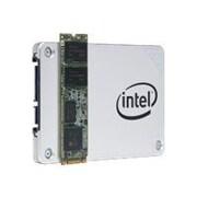 Intel® Pro 5400S SSDSCKKF480H6X1 480GB M.2 SATA 6 Gbps Internal Solid State Drive (SSDSCKKF480H6X1)