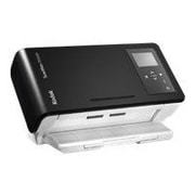 Kodak ScanMate i1150WN 600 dpi Color Sheetfed Scanner