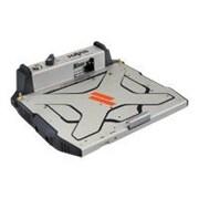 Panasonic® Havis Dual Pass-Through Port Replicator for Toughbook 30/31 Vehicle Docking Station (CF-H-PAN-111-2-P)