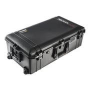 Pelican™ 1615 29.59 Check In Wheeled Air Case, Black (016150-0000-110)
