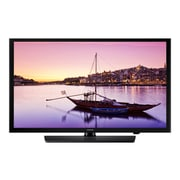 "Samsung 590 Series HG43NE590SF 43"" 1080p Hospitality LED LCD TV, Black"