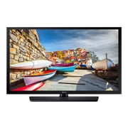 "Samsung 477 Series HG32NE477SF 32"" 720p Hospitality LED LCD TV, Black"
