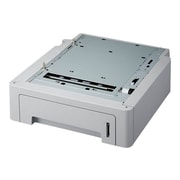 Samsung CLP-S775A 500 Sheet Paper Cassette for CLP-775ND Laser Printer