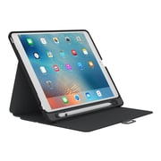"Speck® StyleFolio Pencil 76702-B565 Tablet Case for Apple iPad Pro 12.9"", Black"
