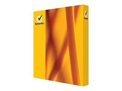 Symantec Norton 21353868 1-User Security Standard v3.0 Software